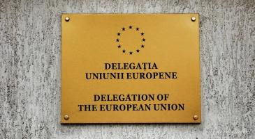 Die institutionellen Beziehungen der Republik Moldau mit der EU reichen in die 1990er Jahre zurück. Im Juni 2014 wurde ein Assoziierungsabkommen unterzeichnet und eine Visaerleichterung beschlossen. Der nächste Schritt soll ein vertieftes und umfassendes Freihandelsabkommen sein.